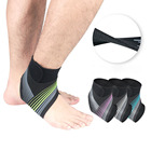 1PC Ankle Support Br...