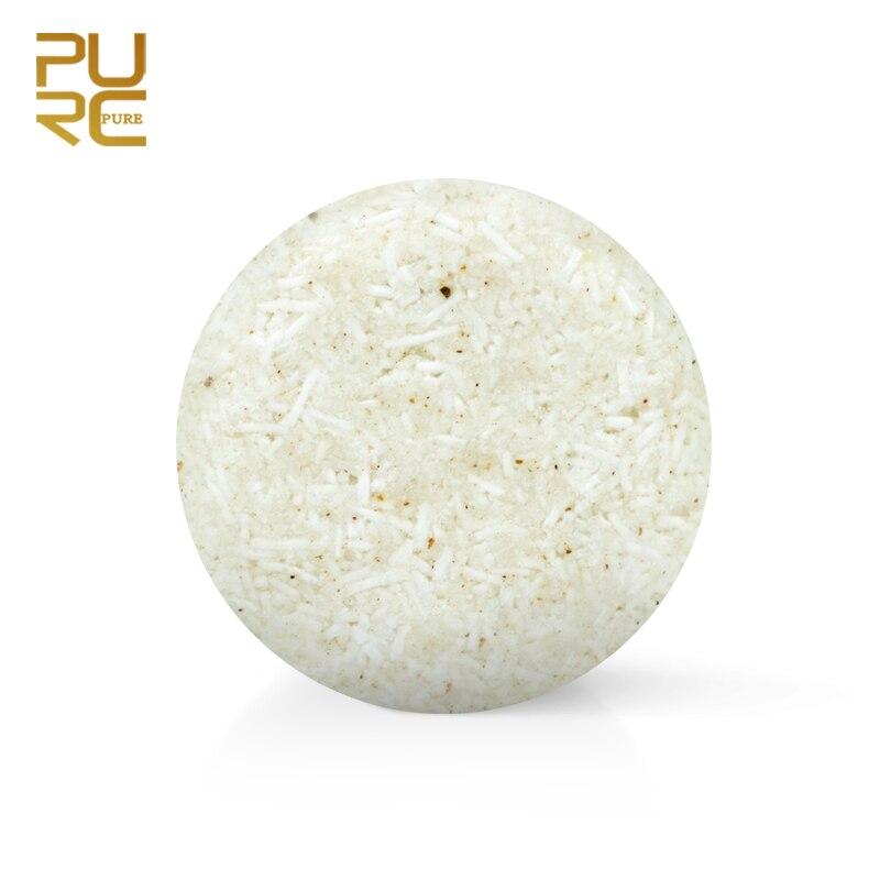 Fifi-PURC头发坚果3