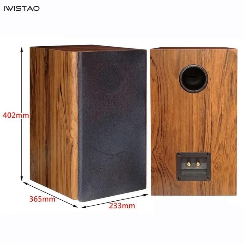WHFSC-2W65WMDEC1