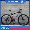 29-zoll bike 29-zoll mountainbike 29-zoll hohe-qualität bike off-road berg bike erwachsene bike hoch bike 21-speed bike
