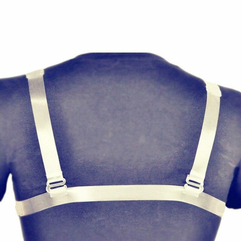 2019 накладки для бюстгальтера 3200 г силиконовые груди формирует поддельные груди Трансвестит белье транссексуал искусственный Косплей Лате... - 6