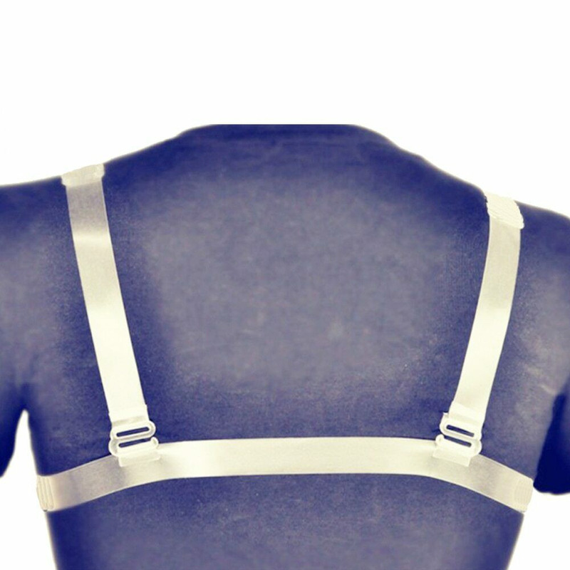 2019 almofadas de sutiã shapers 3200g silicone seios formas peitos falsos crossdresser lingerie shemale artificial cosplay látex shapewear - 6