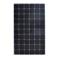 Waterproof Solar Panel 250w 1000w 1KW 2000W 2Kw 2500w 3000w 3KW 4000w 4KW 5000w 5KW 20v Solar Battery Charger Solar Home System