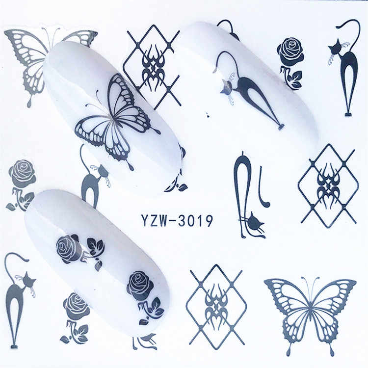 1 Pcs אופנה חד קרן נייל אמנות קבצי אבק מברשת ניקוי חיץ ספוג מרוט חצץ חול UV ג 'ל פולני אקריליק מניקור כלים