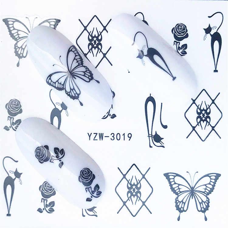 1 piezas moda unicornio de Arte de uñas archivos polvo cepillo de limpieza de esponja pulido grano de arena de Gel UV polaco de manicura herramientas
