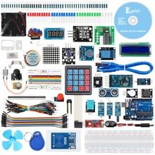 Keywish RFID Super Starter…
