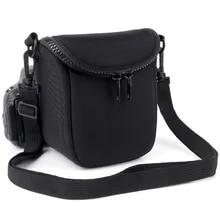 NEX 6 NEX 5R x2 NEX 5 NEX 3N NEX 7 Sparta Adventure Backpack Bag for Sony NEX 3 NEX F3 DSLR Camera and Screen Protector NEX 5T and Mini Tripod NEX C3 NEX 5N