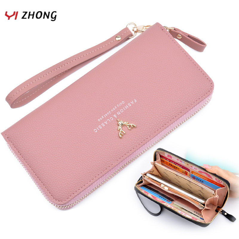 2020 Rfid Blocking Credit Card Holder New Protection Men Wallet Leather Metal Card Holder Aluminum Business Bank Id Card Case Aliexpress Com Imall Com,Womens Designer Baseball Caps