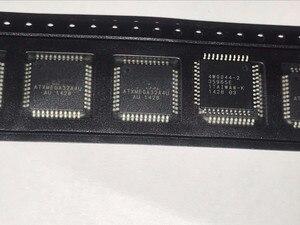 Image 1 - 1pcs/lot ATXMEGA32A4U AU ATXMEGA32A4UAU ATXMEGA32A4U QFP 44 In Stock