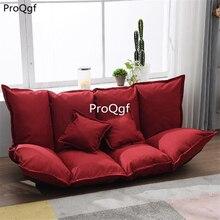 Ngryise 1 мягкий диван для отеля и 2 подушки Классические