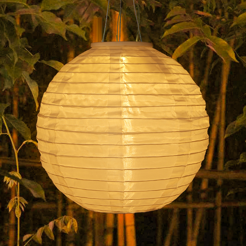 auto-pendurado lanterna ao ar livre à prova