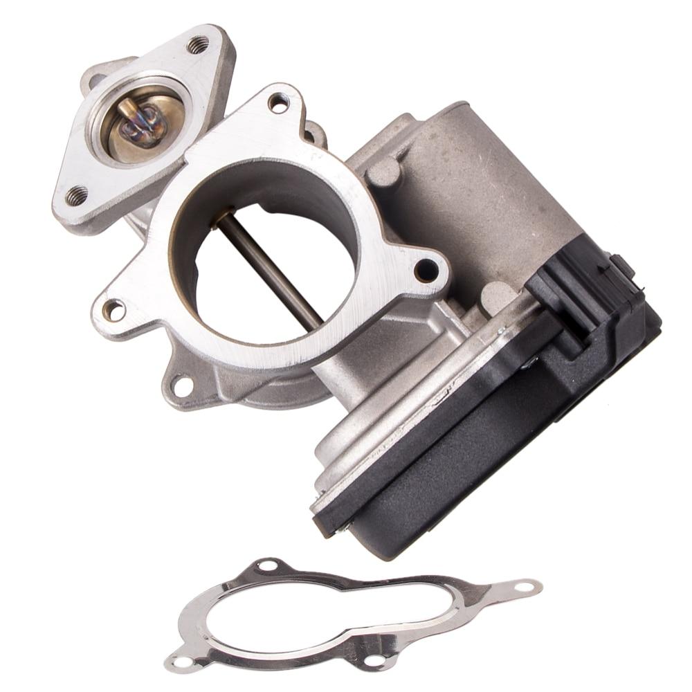 2.0 A6 2.0 TDI A3 1.9 03G131501R EGR Exhaust Gas Recirculation Valve For A4 B7
