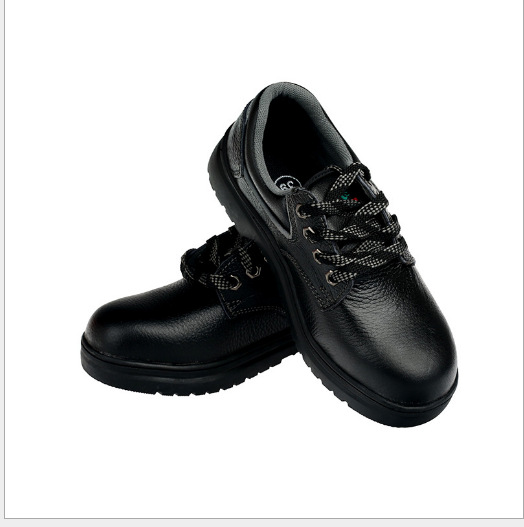 Обувь со стальным верхом; 9071 со стальным верхом; обувь со стальным верхом; 9072; дышащая обувь с прорезиненной подошвой