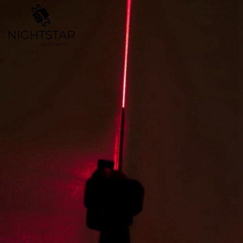 Laser Scissors 3