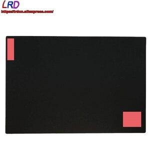 For Lenovo ThinkPad T470 A475
