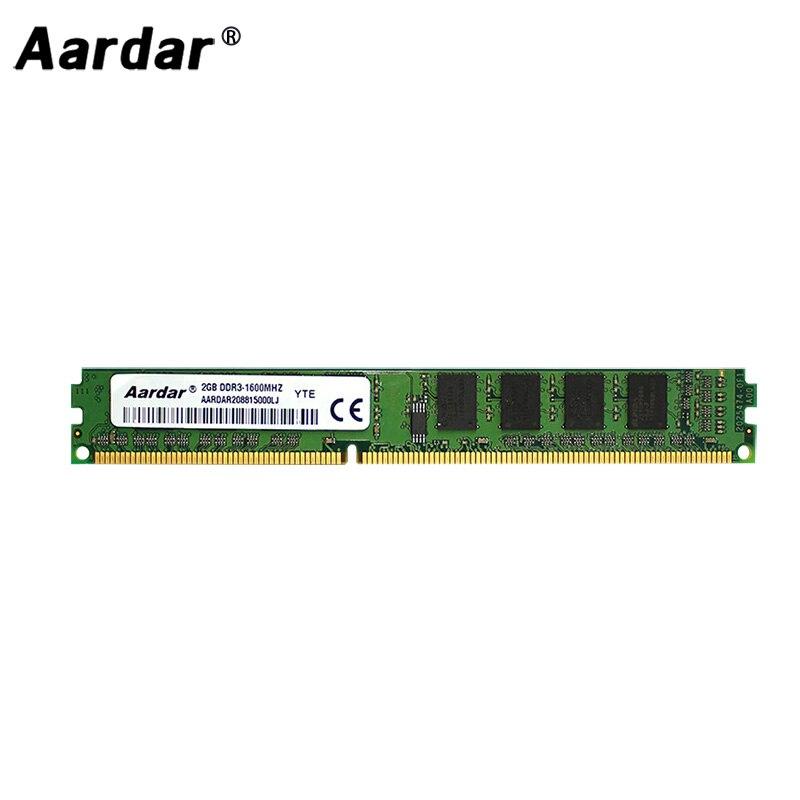 Módulo de memoria RAM DDR3 para ordenador de escritorio DDR3 2GB 1600MHZ para intel 4GB 1333MHZ para AMD 8GB 1333MHZ tipo estrecho Xiaomi Redmi 8 (32GB ROM con 3GB RAM, Cámara de 12MP, Android, Nuevo, Móvil) [Teléfono Móvil Versión Global para España] redmi8