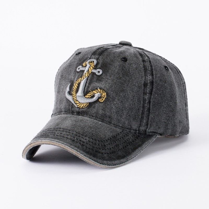 Baseball Cap Washed Soft Cotton Baseball Caps For Women Men Vintage Dad Hat 3d Embroidery Casual Outdoor Hip Hop Hat Sports Cap