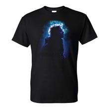 Gustavo Cerati Bocanada Soda Stereo T-Shirt Rock de los 80 Playera