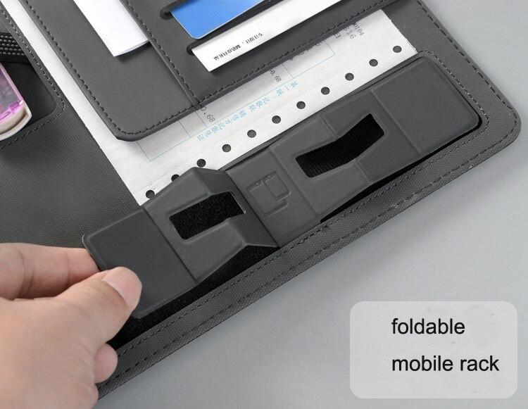 com dobrável móvel suporte rack fecho bloqueio notebook