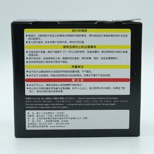 Image 5 - Bianco 100 fogli Fujifilm Instax Mini Film Fuji Instax fotocamera istantanea pellicola fotografica carta Mini 11 9 8 fotocamera Mini 7s 70 90 C