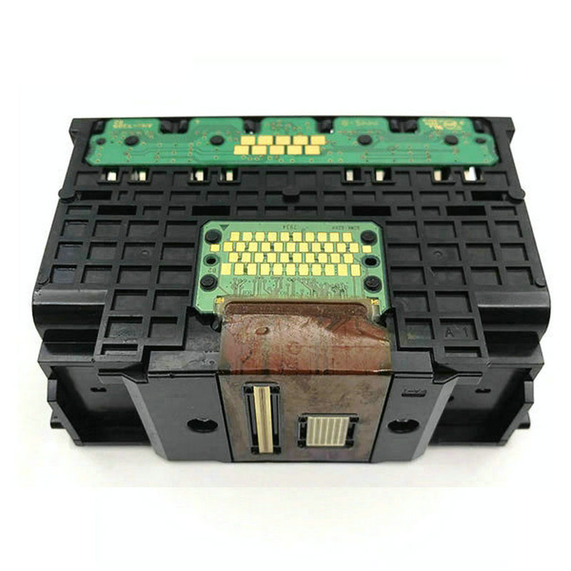 Full Color QY6-0087 Printhead For Canon IB4020 IB4050 IB4080 IB4180 MB2020 MB2050 MB2320 MB2350 MB5020 MB5050 MB5080 MB5180 5310