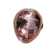 Портативный мини-пылесос Настольный автомобильный пылесос беспроводной ручной очиститель клавиатуры розовое золото