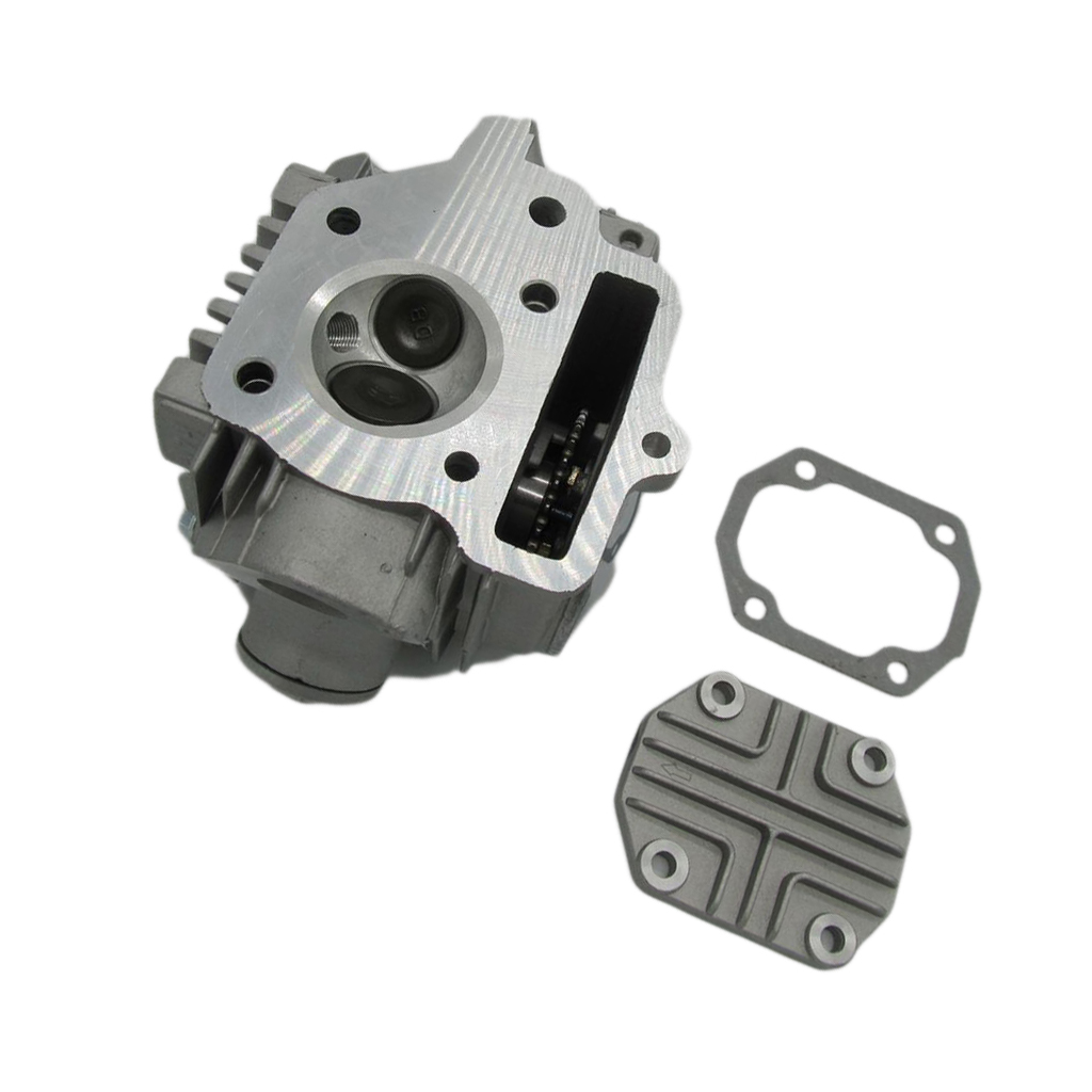 CYLINDER piston gasket top end KIT compatible with  YAMAHA BLASTER 200 YFS200 E1