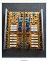Имитация Swiss FM711 250W * 2 усилитель мощности