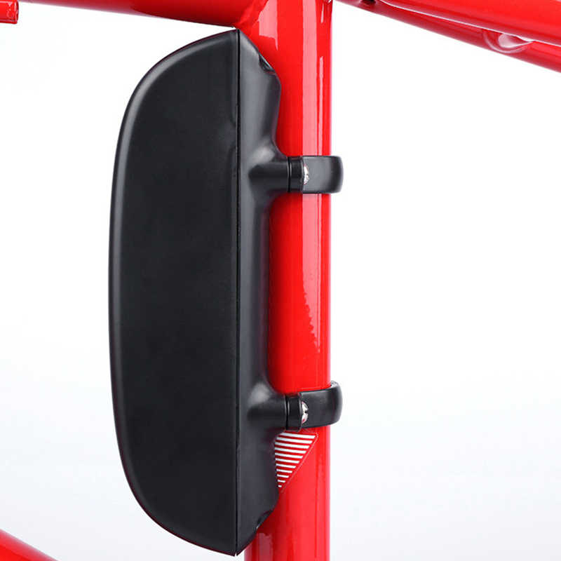2 モデル電動自転車原付スクーターコントローラボックス小/大ケース電動自転車変換キット黒のリチウム電池コントローラボックス