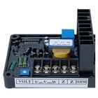 GB170 Generator Ac S...