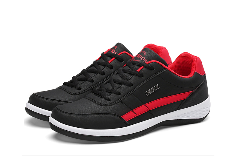 H9850b5b0bea74dce81ac6b156b27ecadF OZERSK Men Sneakers Fashion Men Casual Shoes Leather Breathable Man Shoes Lightweight Male Shoes Adult Tenis Zapatos Krasovki