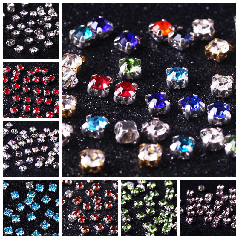Flower Girl Ladies T Shirt Hen Wedding ALL SIZES Rhinestone Crystal Diamante