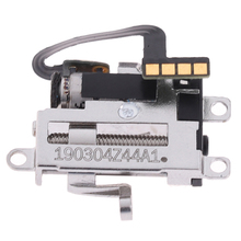 1PCS Hot Mini Two-phase Four-wire Precision Lifting Motor 5mm Stepper Motor