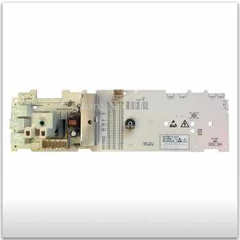 good working High-quality for Siemens washing machine Computer board BSH 5120 002 544 AKO546790 AKO10 board - DISCOUNT ITEM  8% OFF All Category