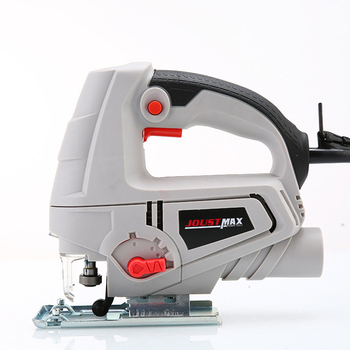 650W Reciprocating Electric Saw 5-Speed Woodworking Curve Saw Miter Saw Wood Plastic Metal Cutting Electric Woodworking Tool portable rechargeable reciprocating saw wood cutting saw 20v 3000mah electric wood metal plastic saw