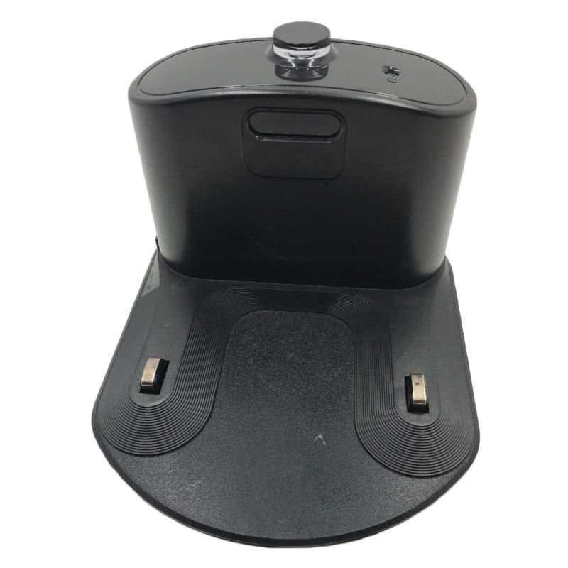 1pcs Base Dock Charging Station For IRobot Roomba 500/600/700 Series Vacuum Cleaner Supply Black Accessories High Quality