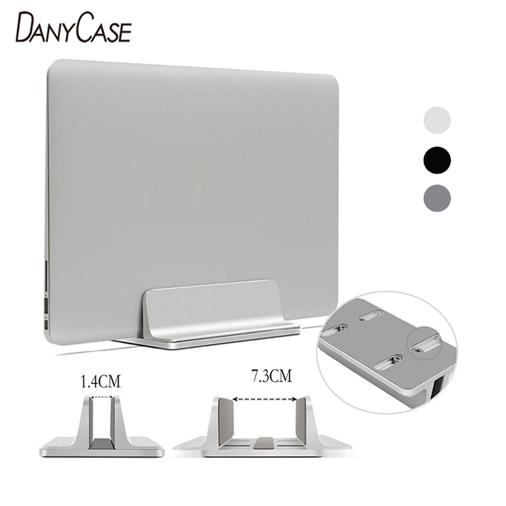 Регулируемая подставка для ноутбука из алюминиевого сплава, настольный органайзер, держатель для ноутбука, аксессуары для ноутбука Chromebook ...