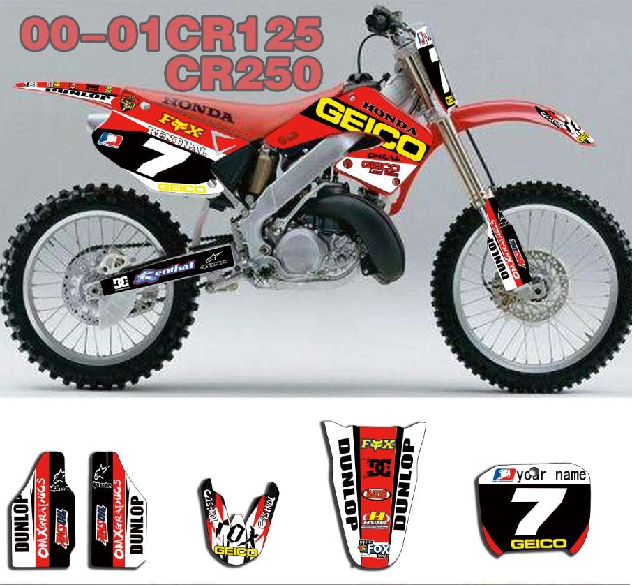 Fast Pro Soporte de Motocicleta para Honda Off Road CR125R CRF250R CRF250X CR 125R 125 R CRF 250R 250 R 250 X 250 X 250