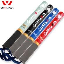 Wesing stick pads Sanda Wushu focus mitts MMA boxing strike pads mitts 2pcs