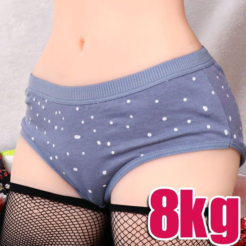 3D Realistic Vagina Big Ass Male Masturbator Artificial Vagina 8kg Super Big Ass Sex Molds Pocket Pussy Erotic Sex Toys For Man