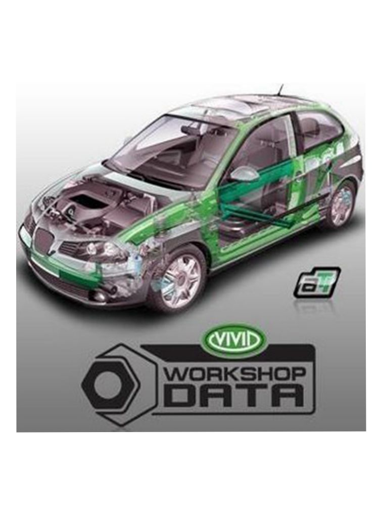 Car Workshop Near Me >> Top 8 Most Popular Car Workshop Software Near Me And Get