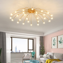 LED aisle lights flower-shaped crystal Ceiling lights embedded ceiling Lamp creative corridor living room bedroom цена 2017