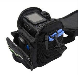 Image 2 - מצלמה תיק מצלמה מקרה עבור CANON SX60 SX540 SX420 SX400 G3 G7 SONY H400 H300 A7 ניקון P900 P610 P530