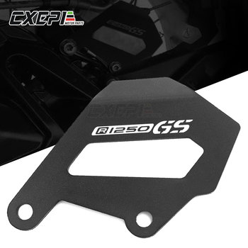 цена на For BMW R1200GS LC/R 1250 GS LC ADV/R1200R LC R1200RS LC Motorcycle Rear Brake Caliper Cover Guard Protector Protect R1250 R RS