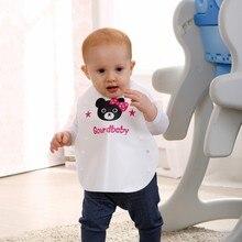Cute Baby Bib Cartoon  Burp Cloths Infant Toddler Waterproof Eating and Feeding Bibs Apron