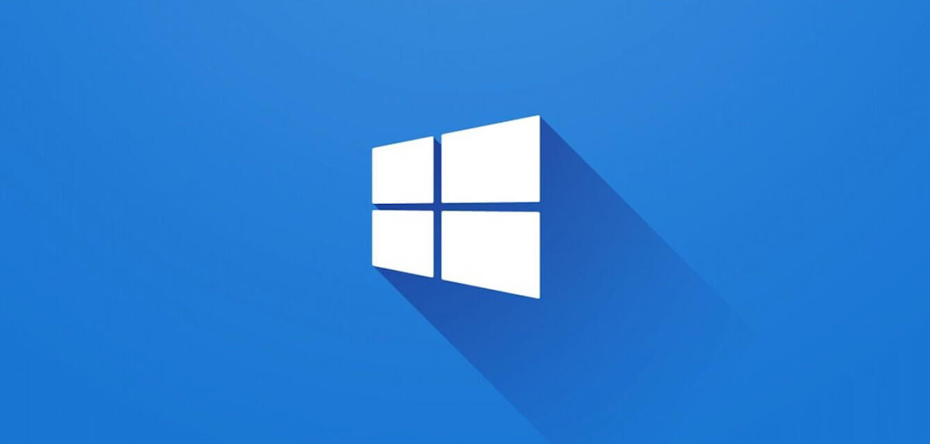 Windows 10 1909 微软最新正式版 ISO 镜像下载 (微软官方原版系统)