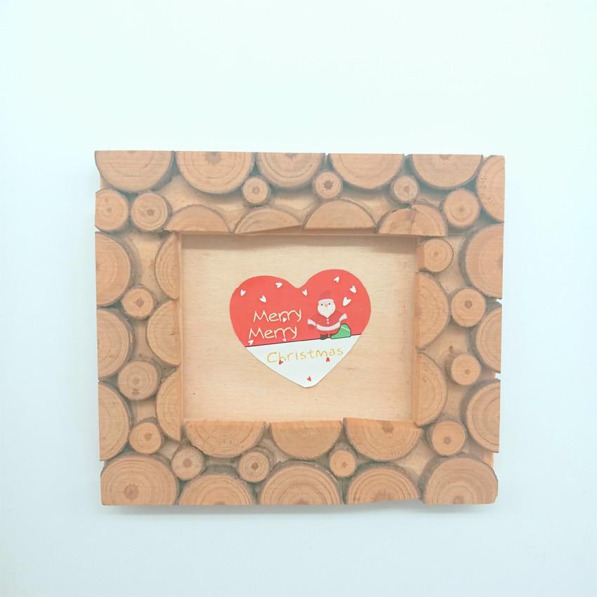 90Pcs/pack Santa Snowman Pattern Love Sealing Sticker Scrapbooking Decorative DIY Stationery