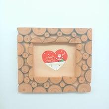 90Pcs/pack Santa Snowman Pattern Love Sealing Sticker Scrapbooking Decorative DIY Stationery карликовое дерево 1 90pcs diy