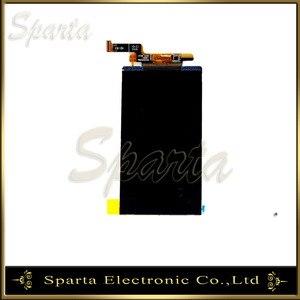 """Image 2 - 5.0 """"Lcd Touch Screen Panel Sensor Voor Doogee X5 Max / X5 Max Pro Lcd scherm"""