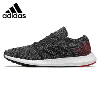 Original New Arrival  Adidas Element W Women's Running Shoes Sneakers цена 2017